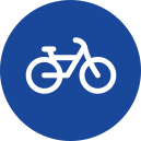 Bikelab | Centro commerciale i portali
